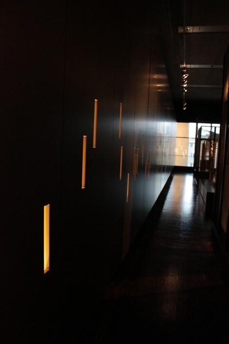 Rautenstrauch-Joest Museum