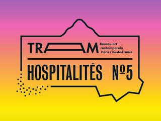 Tram Hospitalités 2015